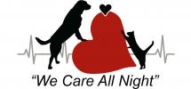 ves_logo_heart_final_we-care-e1453325051971